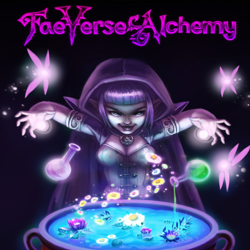FaeVerse Alchemy Digital Download Price Comparison