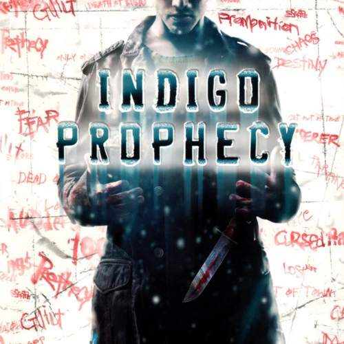 Fahrenheit Indigo Prophecy Digital Download Price Comparison