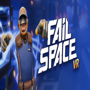 Failspace Digital Download Price Comparison