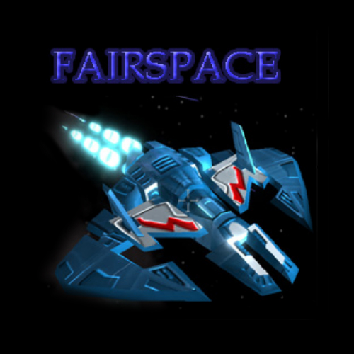 Fairspace Digital Download Price Comparison