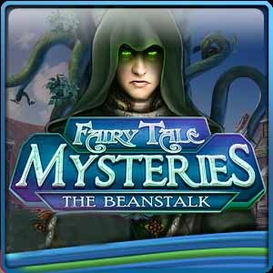 Fairy Tale Mysteries 2 The Beanstalk Digital Download Price Comparison