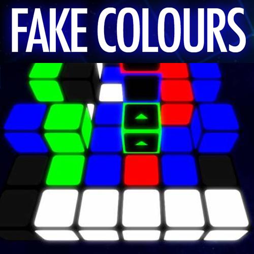 Fake Colours Digital Download Price Comparison