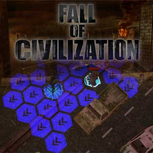 Fall Of Civilization Digital Download Price Comparison