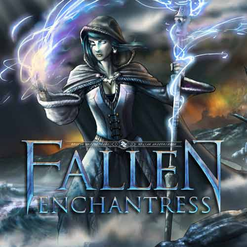 Fallen Enchantress Digital Download Price Comparison