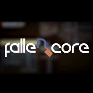 FallenCore