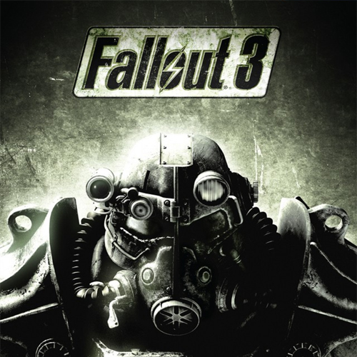 Fallout 3 Digital Download Price Comparison