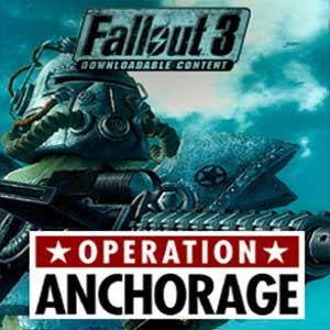 Fallout 3 Operation Anchorage Digital Download Price Comparison