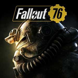 Fallout 76 Atoms Xbox One Digital & Box Price Comparison