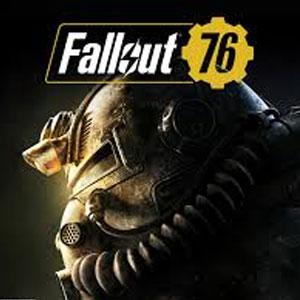 Fallout 76 Xbox Series Price Comparison
