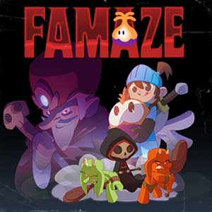 Famaze Digital Download Price Comparison