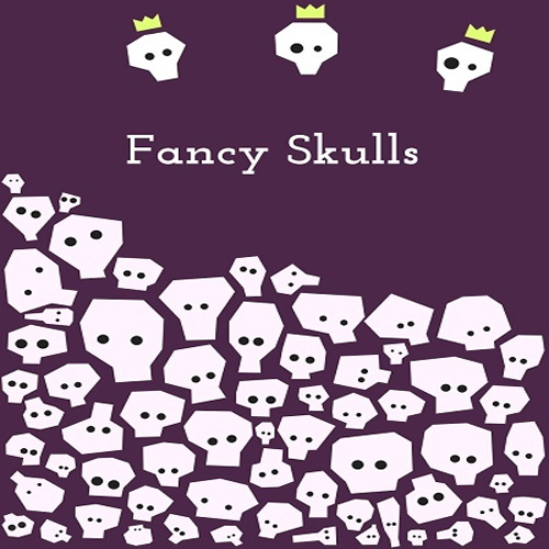 Fancy Skulls Digital Download Price Comparison