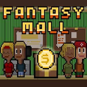 Fantasy Mall Digital Download Price Comparison