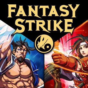 Fantasy Strike Ps4 Digital & Box Price Comparison