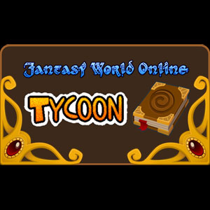 Fantasy World Online Tycoon Digital Download Price Comparison