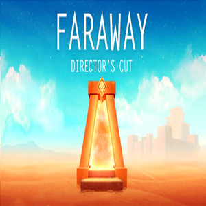 Faraway Directors Cut Digital Download Price Comparison