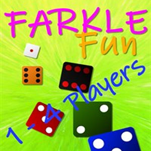 Farkle Fun Digital Download Price Comparison