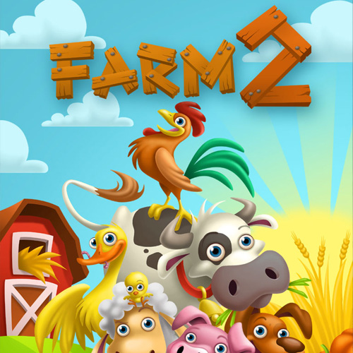 Farm 2 Digital Download Price Comparison