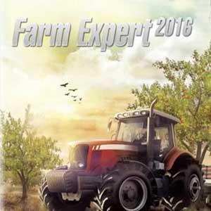 Farm Expert 2016 Digital Download Price Comparison