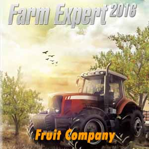Farm Expert 2016 Fruit Company Digital Download Price Comparison