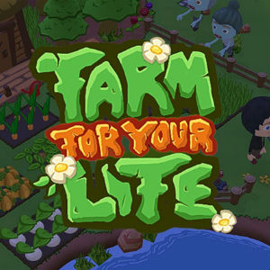Farm for your Life Digital Download Price Comparison