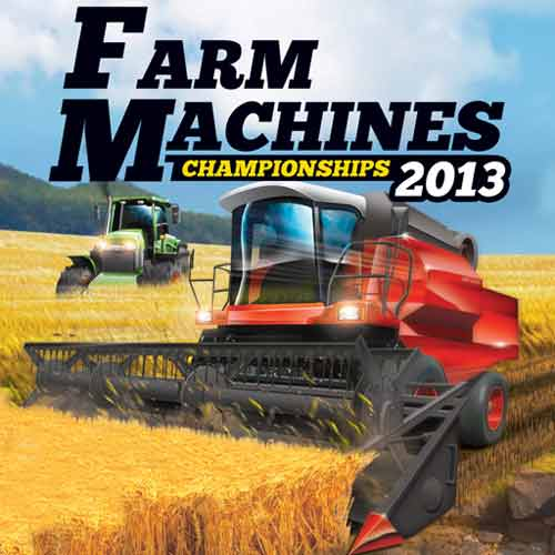 Farm Machines Championships 2013 Digital Download Price Comparison