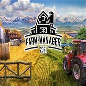 Farm Manager 2021 Digital Download Price Comparison