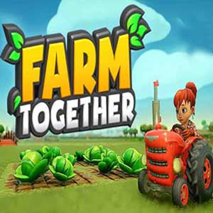 Farm Together Digital Download Price Comparison