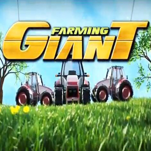 Farming Giant Digital Download Price Comparison