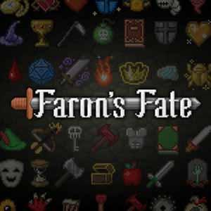 Farons Fate Digital Download Price Comparison