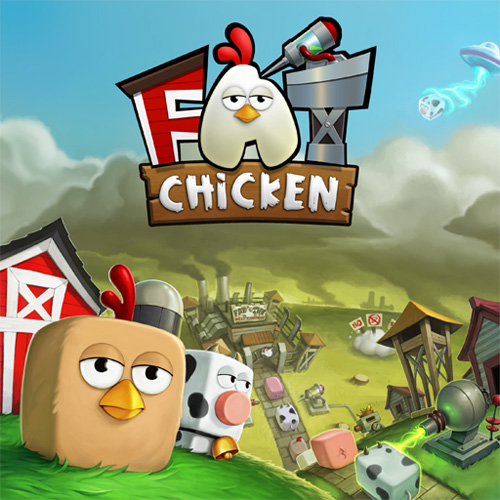 Fat Chicken Digital Download Price Comparison