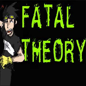 Fatal Theory Digital Download Price Comparison
