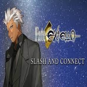 Fate/EXTELLA  Slash and Connect