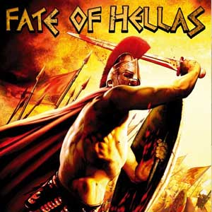 Fate of Hellas Digital Download Price Comparison