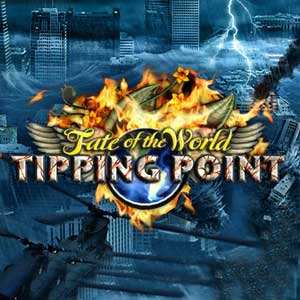 Fate of the World Tipping Point Digital Download Price Comparison