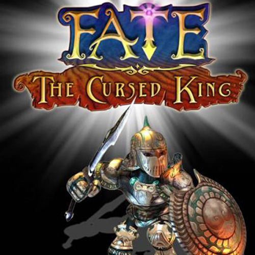 FATE The Cursed King Digital Download Price Comparison