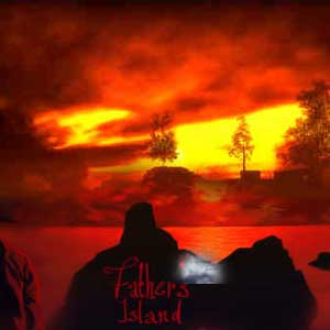 Fathers Island Digital Download Price Comparison
