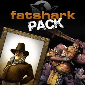 Fatshark Pack Digital Download Price Comparison