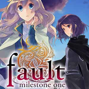 Fault Milestone One Digital Download Price Comparison