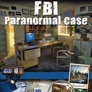 FBI Paranormal Case Digital Download Price Comparison