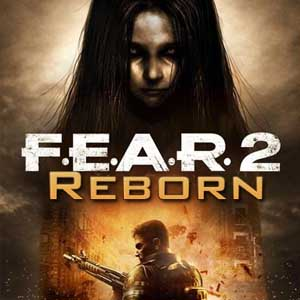 FEAR 2 Reborn Digital Download Price Comparison
