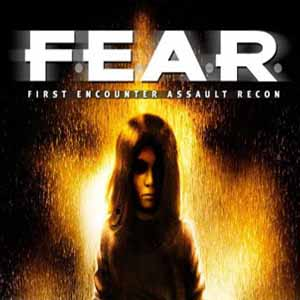 FEAR XBox 360 Code Price Comparison