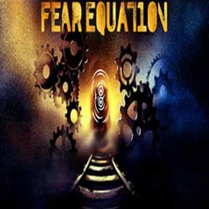 Fear Equation Digital Download Price Comparison