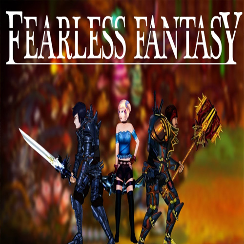 Fearless Fantasy Digital Download Price Comparison