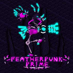 Featherpunk Prime Digital Download Price Comparison