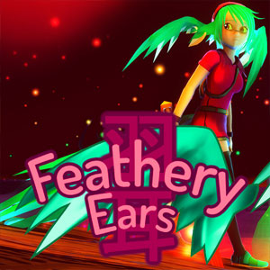 Feathery Ears Digital Download Price Comparison
