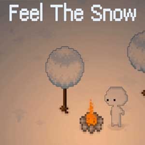 Feel The Snow Digital Download Price Comparison