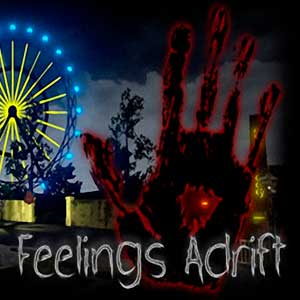 Feelings Adrift Digital Download Price Comparison
