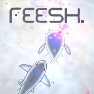 Feesh Digital Download Price Comparison