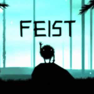 Feist Digital Download Price Comparison