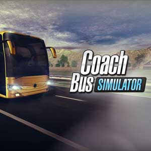 Fernbus Coach Simulator Digital Download Price Comparison